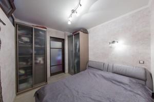 Квартира Дегтяревская, 25а, Киев, Z-581478 - Фото 13