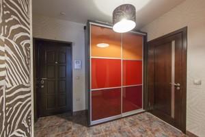 Квартира Дегтяревская, 25а, Киев, Z-581478 - Фото 17