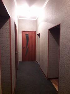 Квартира Прорізна (Центр), 22б, Київ, Z-551864 - Фото 9