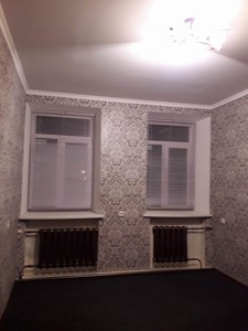 Квартира Прорізна (Центр), 22б, Київ, Z-551864 - Фото 6
