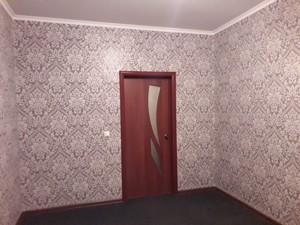 Квартира Прорізна (Центр), 22б, Київ, Z-551864 - Фото 7