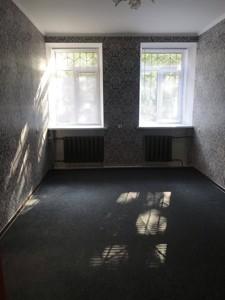 Квартира Прорізна (Центр), 22б, Київ, Z-551864 - Фото 5