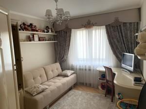 Квартира Леваневского, 9, Киев, D-35548 - Фото2