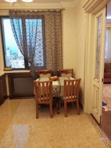 Квартира Коновальця Євгена (Щорса), 44а, Київ, R-29178 - Фото 9
