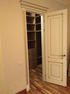 Квартира Коновальця Євгена (Щорса), 44а, Київ, R-29178 - Фото 13