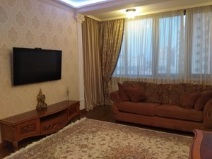Квартира Коновальця Євгена (Щорса), 44а, Київ, R-29178 - Фото 4