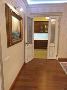 Квартира Коновальця Євгена (Щорса), 44а, Київ, R-29178 - Фото 15