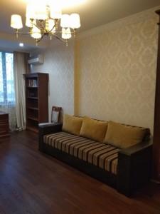 Квартира Коновальця Євгена (Щорса), 44а, Київ, R-29178 - Фото 6