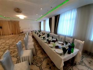 Ресторан, Чаадаева Петра, Киев, H-44648 - Фото 7