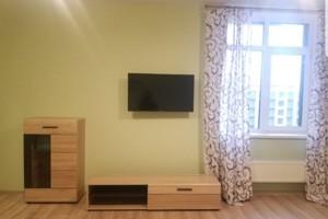 Квартира Тираспольская, 58, Киев, Z-579167 - Фото 4