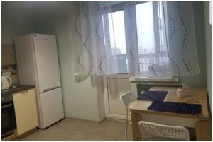 Квартира Тираспольская, 58, Киев, Z-579167 - Фото 5