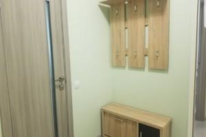 Квартира Тираспольская, 58, Киев, Z-579167 - Фото 8