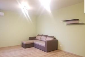 Квартира Тираспольська, 58, Київ, Z-579167 - Фото3