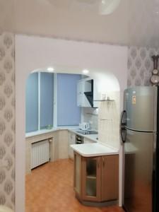 Квартира C-106865, Григоренко Петра просп., 26а, Киев - Фото 15