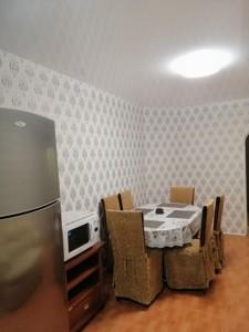 Квартира C-106865, Григоренко Петра просп., 26а, Киев - Фото 17