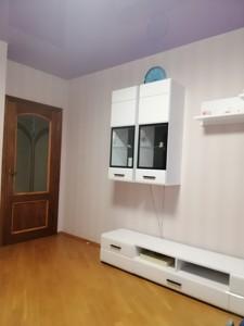 Квартира C-106865, Григоренко Петра просп., 26а, Киев - Фото 12