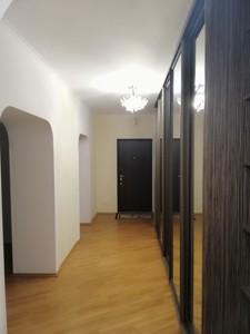 Квартира C-106865, Григоренко Петра просп., 26а, Киев - Фото 23