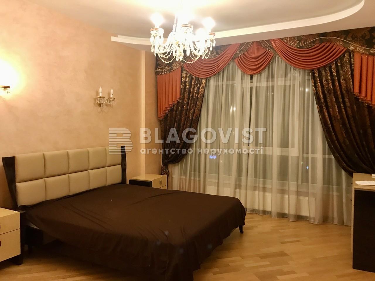 Квартира H-45332, Драгомирова Михаила, 12, Киев - Фото 12