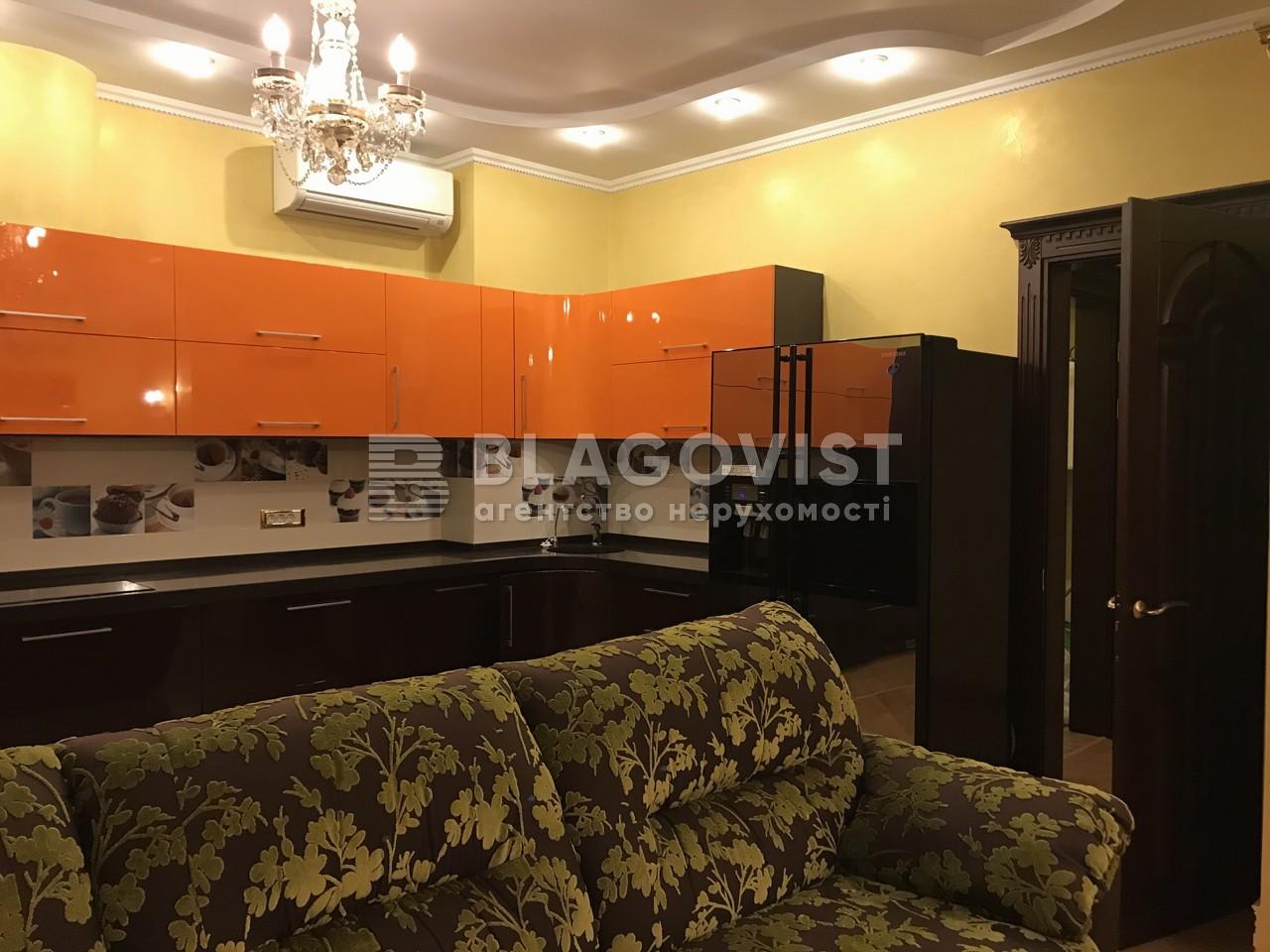 Квартира H-45332, Драгомирова Михаила, 12, Киев - Фото 7