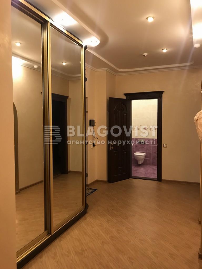 Квартира H-45332, Драгомирова Михаила, 12, Киев - Фото 18