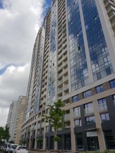 Квартира Жмаченка Ген., 28 корпус 3, Київ, Z-667579 - Фото3