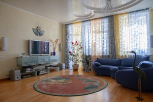 Квартира Старонаводницька, 13, Київ, M-36236 - Фото 4