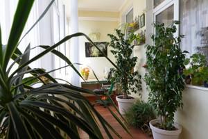 Квартира Старонаводницька, 13, Київ, M-36236 - Фото 7