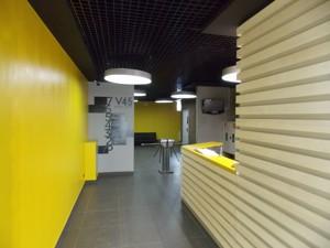 Офис, Воздвиженская, Киев, R-29106 - Фото3