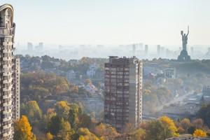 Квартира Старонаводницька, 13, Київ, M-36236 - Фото 8