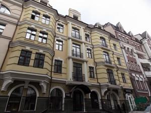 Офіс, Воздвиженська, Київ, R-28728 - Фото 7