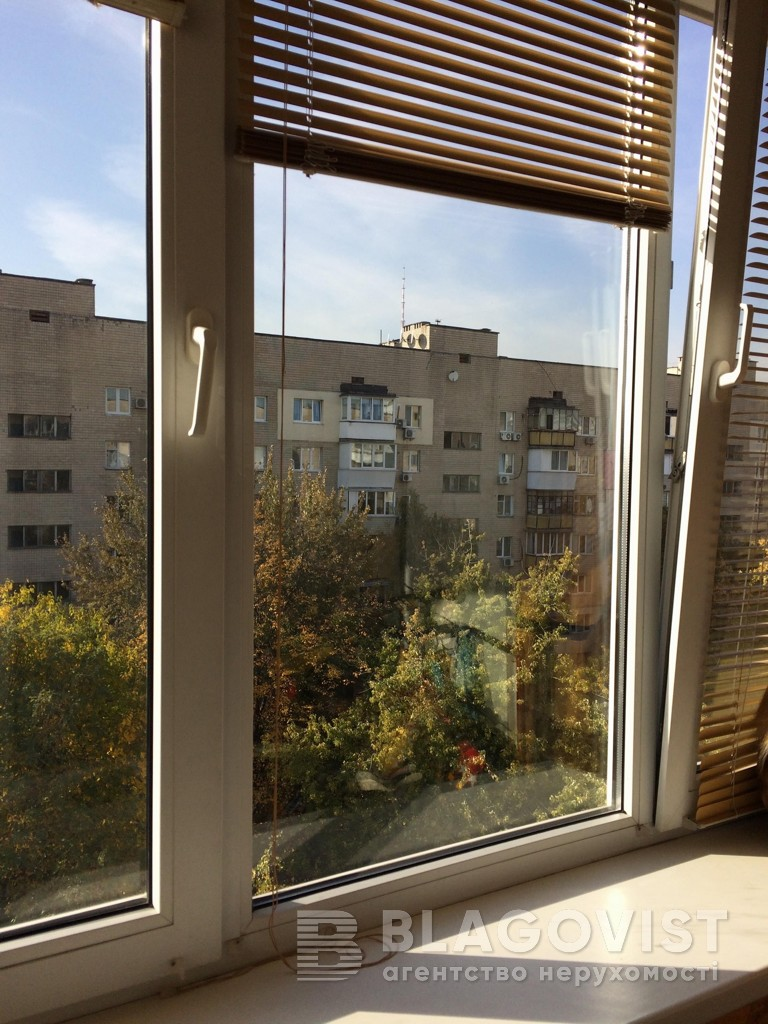 Квартира A-110608, Дегтяревская, 26б, Киев - Фото 8