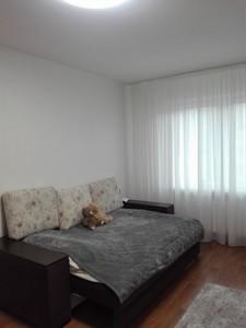 Квартира Ломоносова, 81б, Киев, Z-387974 - Фото3