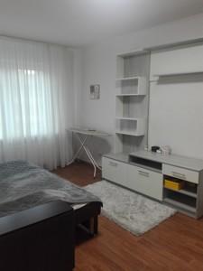 Квартира Ломоносова, 81б, Киев, Z-387974 - Фото2