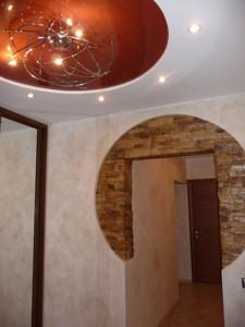 Квартира Харківське шосе, 56, Київ, Z-581482 - Фото 11
