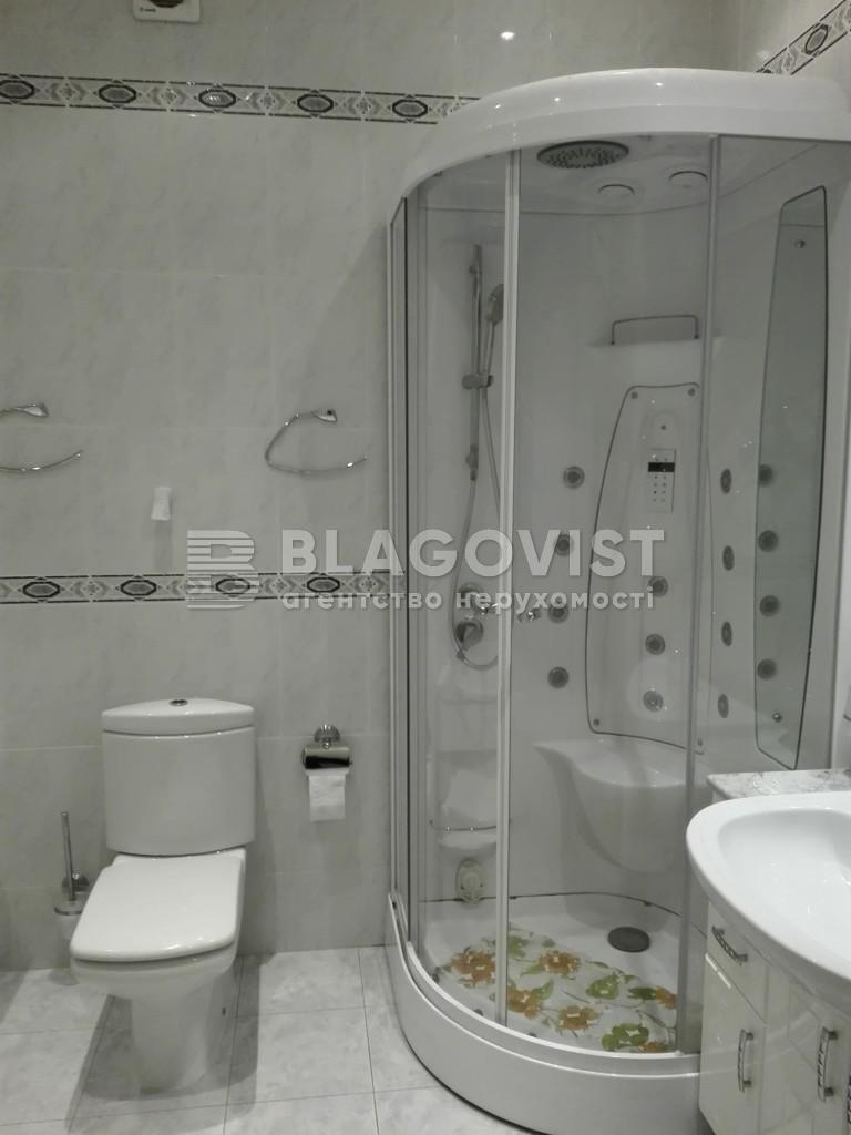 Квартира F-42348, Лаврская, 4, Киев - Фото 19
