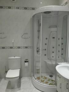 Квартира Лаврська, 4, Київ, F-42348 - Фото 8