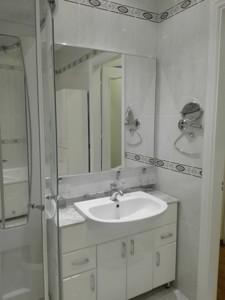 Квартира Лаврская, 4, Киев, F-42348 - Фото 17