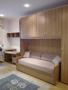 Квартира Лаврська, 4, Київ, F-42348 - Фото 4