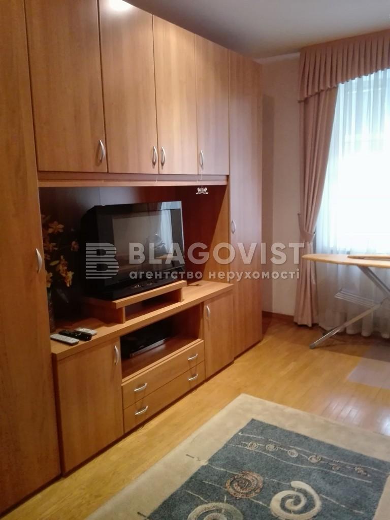 Квартира F-42348, Лаврская, 4, Киев - Фото 14
