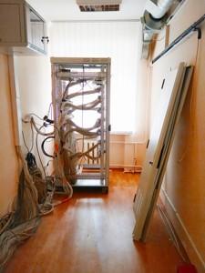 Нежитлове приміщення, Перемоги просп., Київ, R-29171 - Фото 18