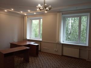 Нежитлове приміщення, Перемоги просп., Київ, R-29171 - Фото 12