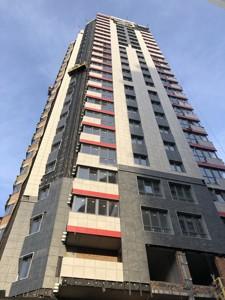 Квартира M-39446, Генерала Алмазова (Кутузова), 18/7, Киев - Фото 2