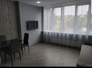 Квартира Ясиноватский пер., 10, Киев, Z-578223 - Фото3