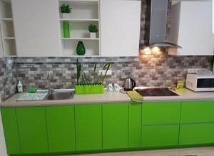 Квартира Тираспольська, 58, Київ, Z-578638 - Фото