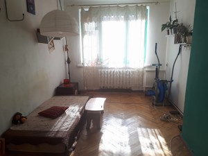 Квартира Набережно-Крещатицкая, 33, Киев, R-29210 - Фото3