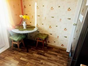 Квартира Голосеевский проспект (40-летия Октября просп.), 11, Киев, R-29123 - Фото 7