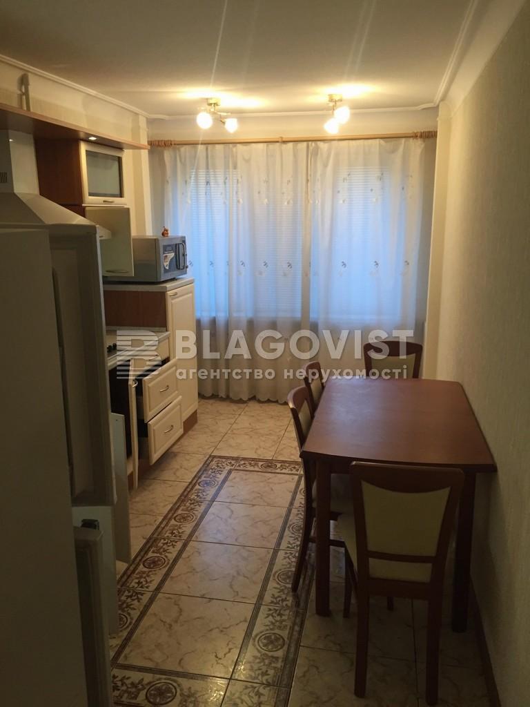 Квартира C-82091, Златоустовская, 26, Киев - Фото 6