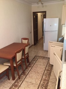 Квартира Златоустовская, 26, Киев, C-82091 - Фото 7