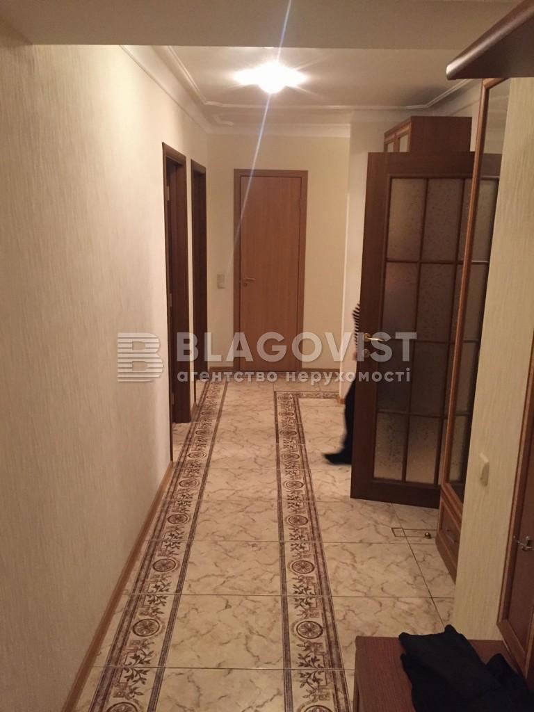 Квартира C-82091, Златоустовская, 26, Киев - Фото 11