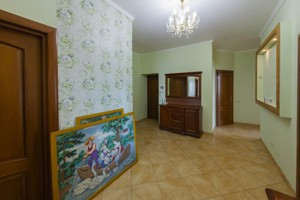 Apartment Heroiv Stalinhrada avenue, 12ж, Kyiv, C-106901 - Photo 16
